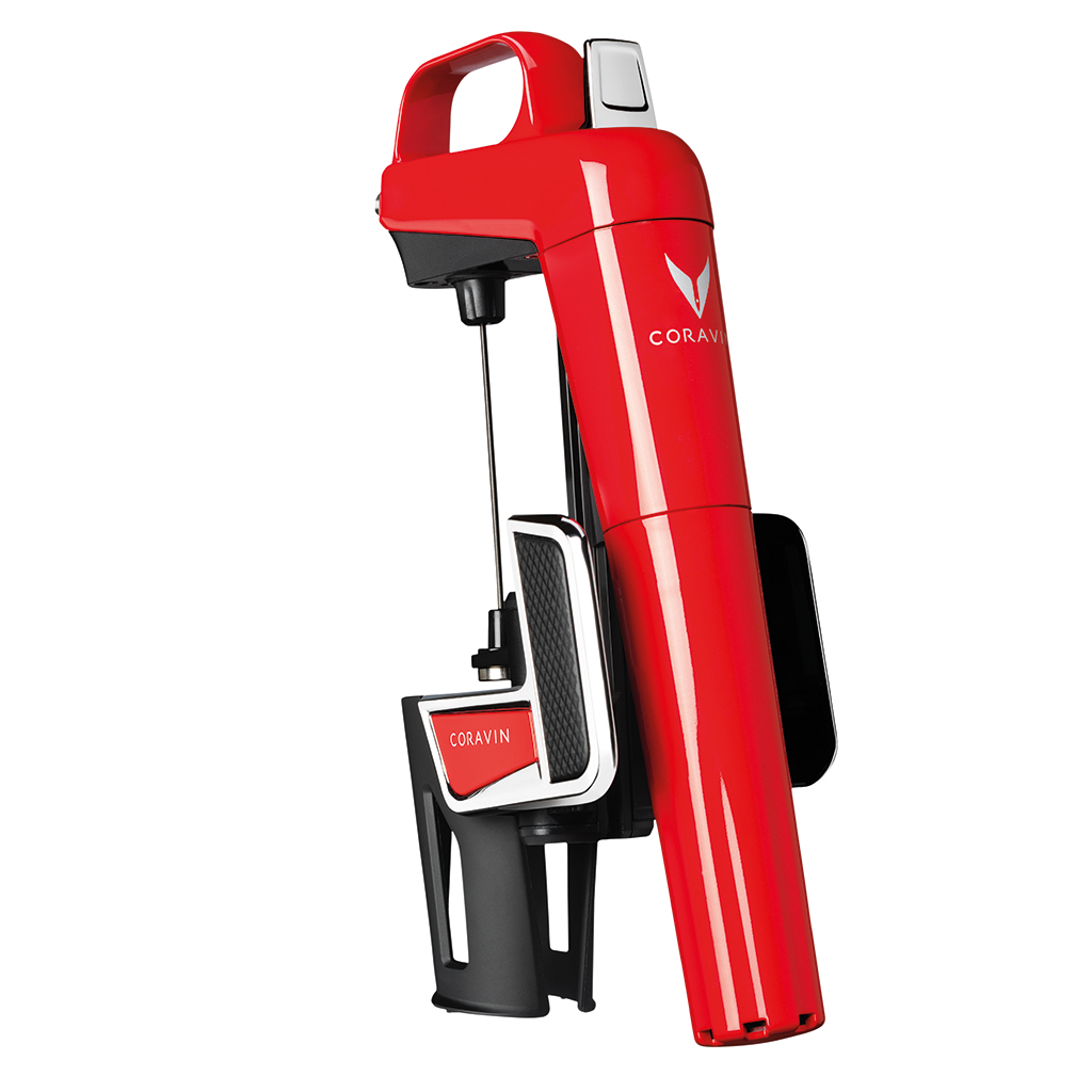 Coravin - Model Two Elite Red
