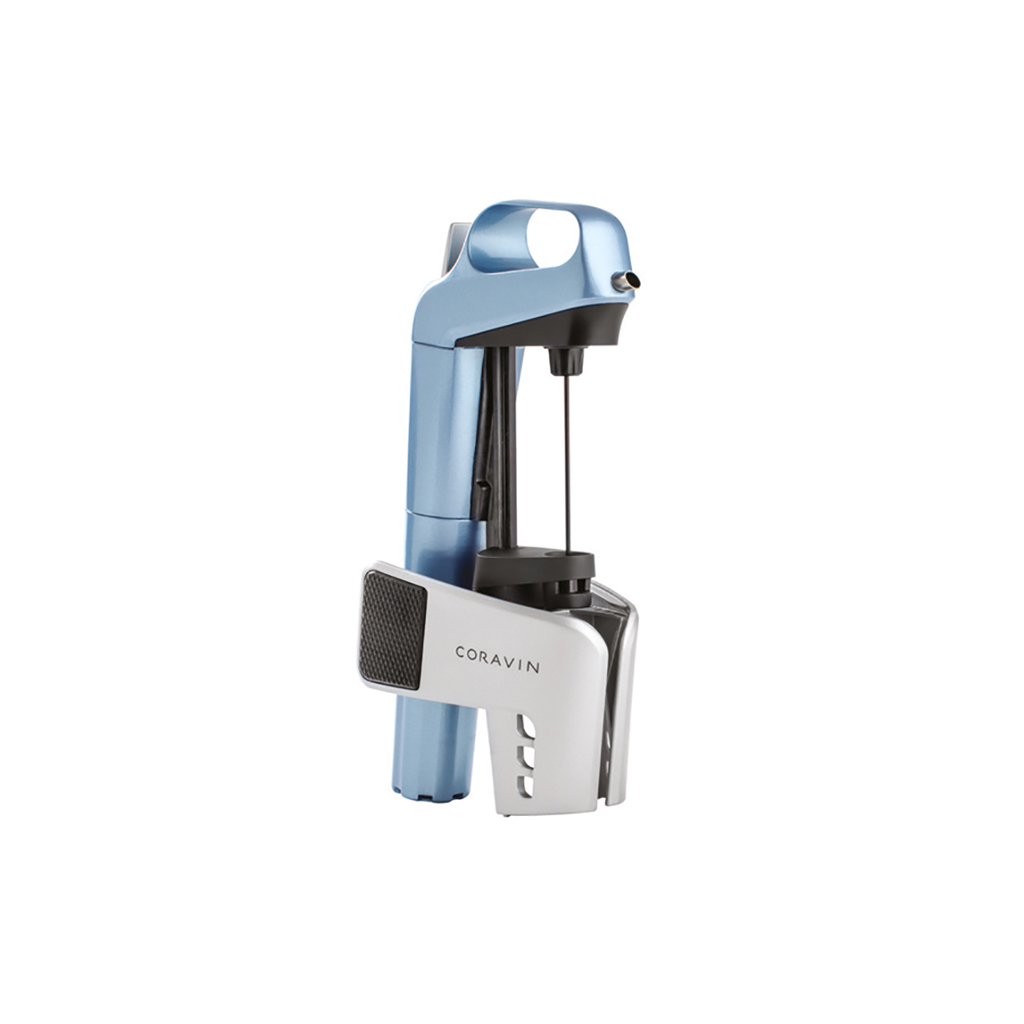 Coravin - Limited Edition I