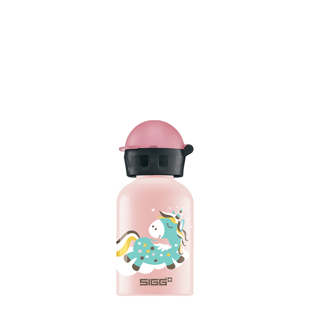 SIGG - Fairycon 300 ml