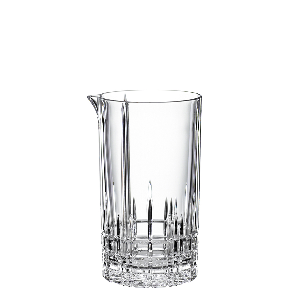 Spiegelau - Perfect Serve Mixing Glass