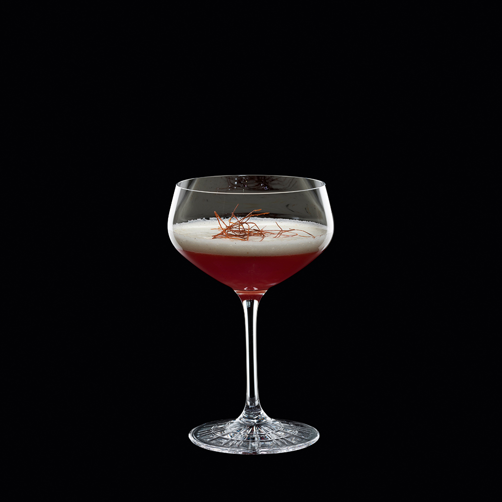 Spiegelau - Perfect Serve Perfect Coupette Glass