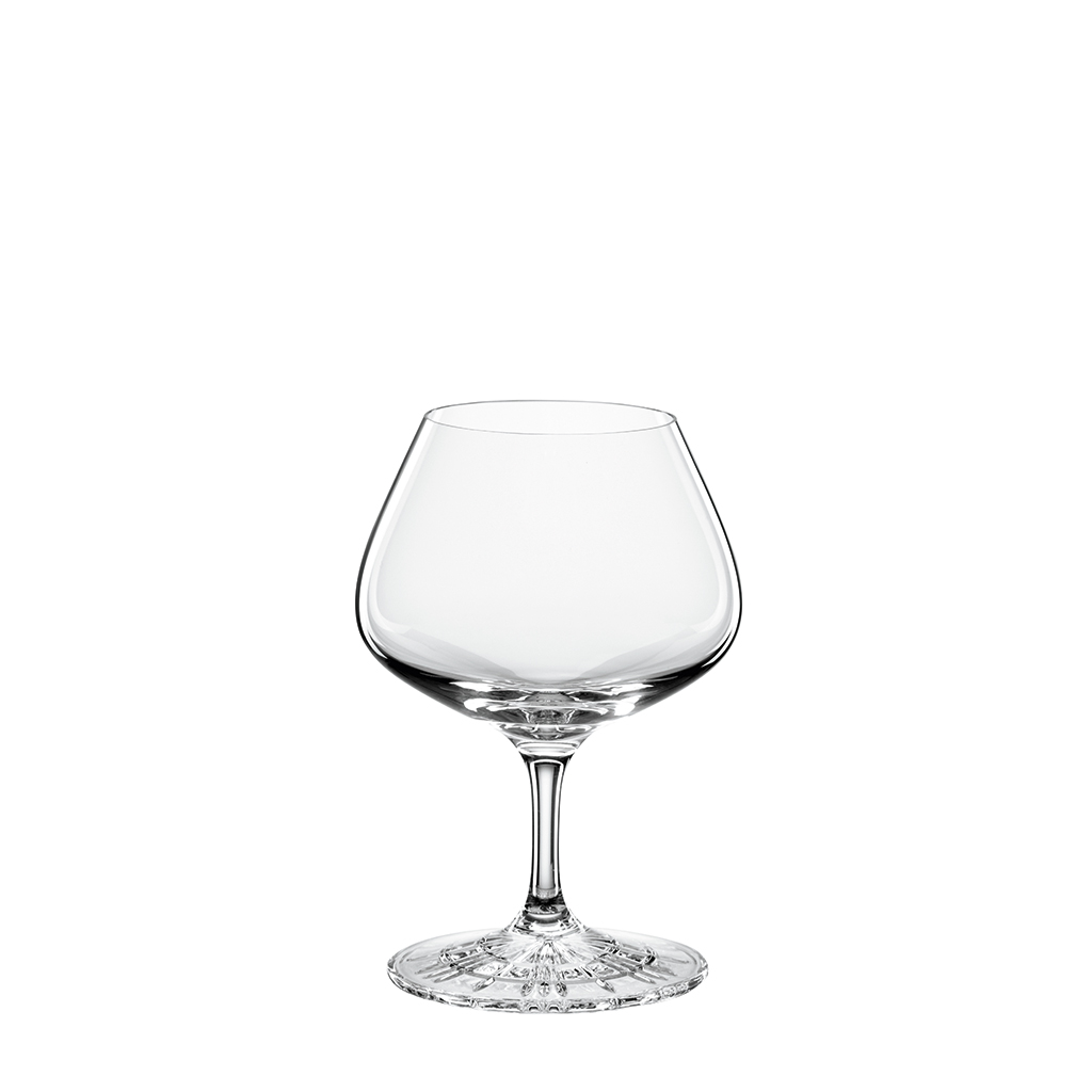 Spiegelau - Perfect Serve Noising Glass