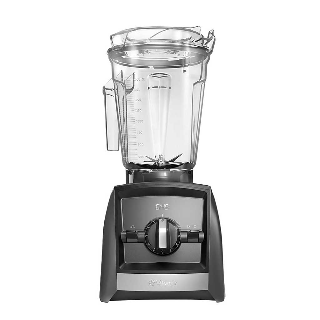 Ascent® Series Smart Mixer VTX A2300 - grigio
