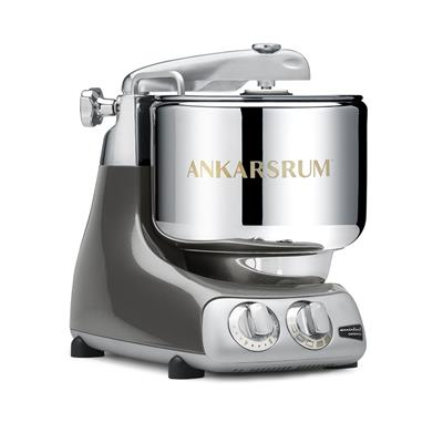 Assistent 6230 Black Chrome