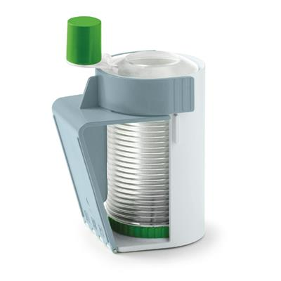 Betty Bossi - Midi Spiralizer