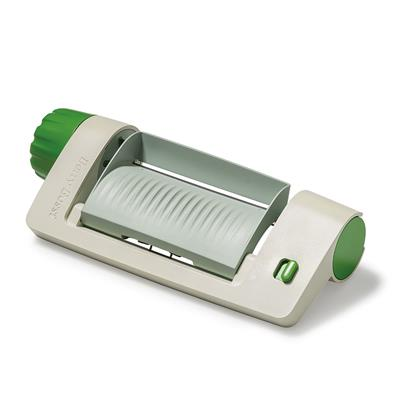 Betty Bossi - Veggie Sheet Slicer