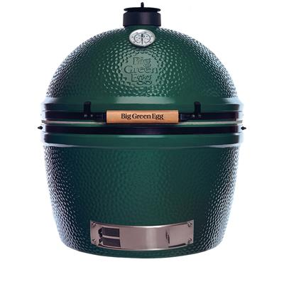 2XL - Big Green Egg 2X-Large