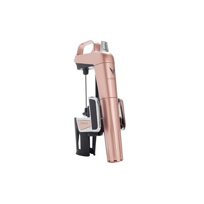 Coravin - Model Two Elite Rose Gold