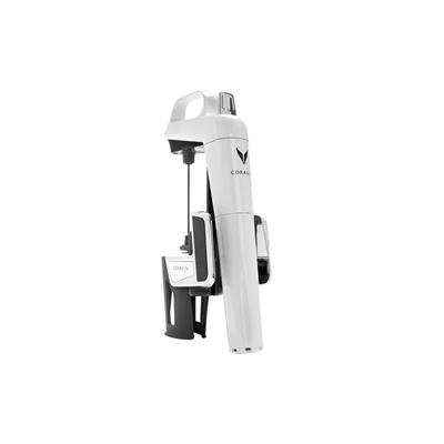 Coravin - Model Two Elite Glossy White