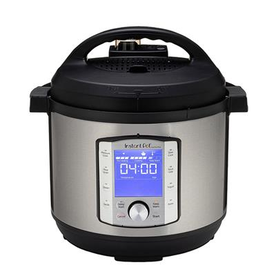 Instant Pot - Duo Evo Plus 5,7L