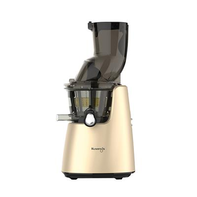 Whole Slow Juicer C9820 Oro