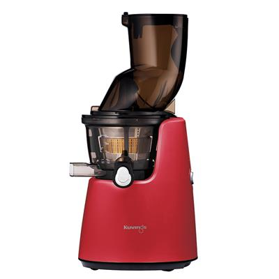 Whole Slow Juicer C9820 Rosso Opaco