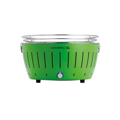 LotusGrill XLarge verde