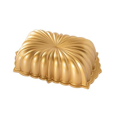 Stampo per dolce - Classic Fluted