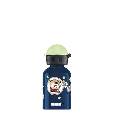 SIGG - Little Pirates 300 ml