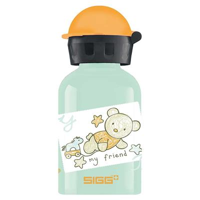 SIGG - Bear Friend 300 ml