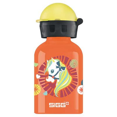 SIGG - Shetty 300 ml