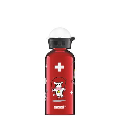 SIGG - Funny Cows 400 ml