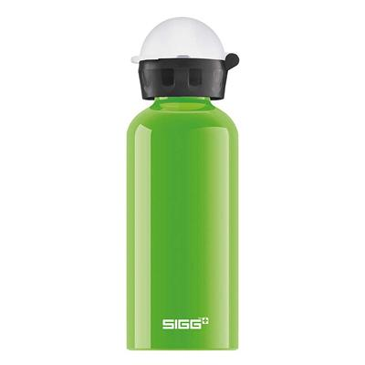 SIGG - KBT Kicker 400 ml