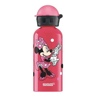 SIGG - Minnie Mouse 400 ml