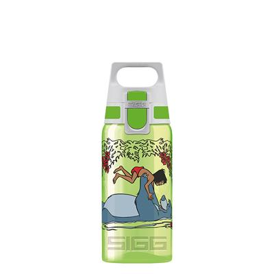 SIGG - Viva One Jungle Book 500 ml
