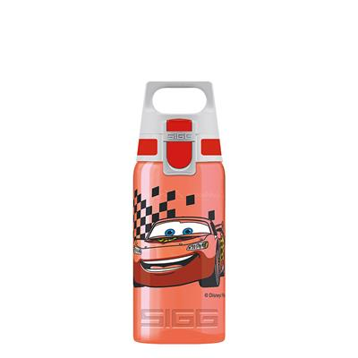 SIGG - Viva One Cars 500 ml