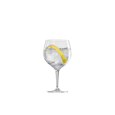 Spiegelau - Cocktail Gin Tonic