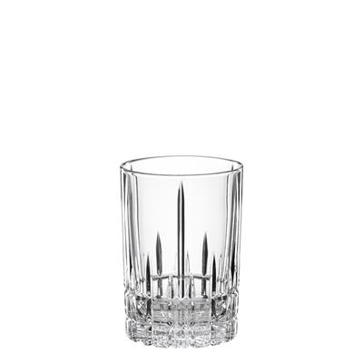 Spiegelau - Perfect Serve D.O.F. Glass