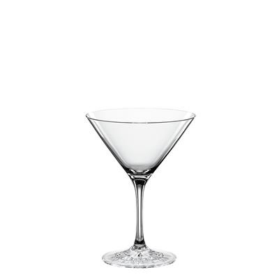 Spiegelau - Perfect Serve Perfect Cocktail Glass
