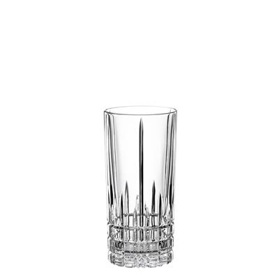 Spiegelau - Perfect Serve Small Longdrink Glass