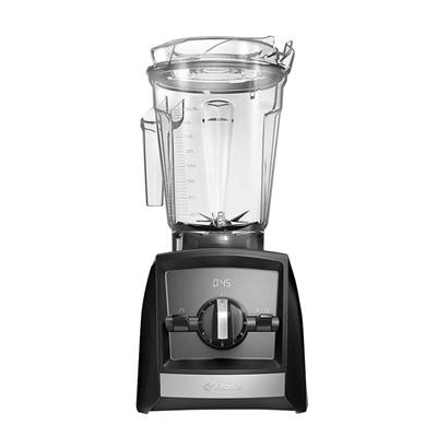 Ascent® Series Smart Mixer VTX A2300 - nero