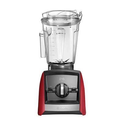 Ascent® Series Smart Mixer VTX A2300 - rosso