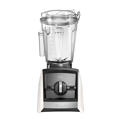 Ascent® Series Smart Mixer VTX A2300 - bianco