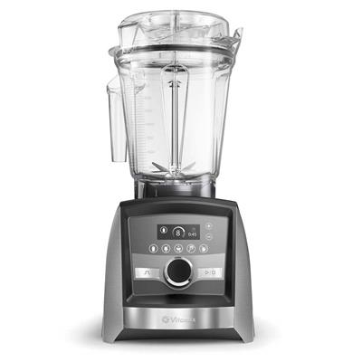 Ascent® Series Smart Mixer VTX A3500