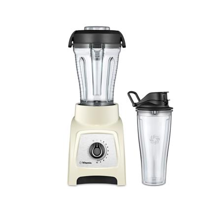 Vitamix Personal Blender S30 Cream