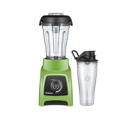 Vitamix Personal Blender S30 Green